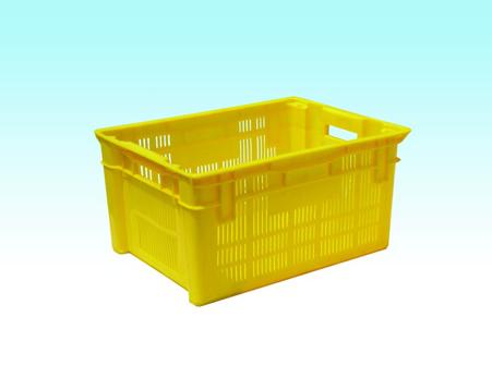 HS-1821 Plastic Crate