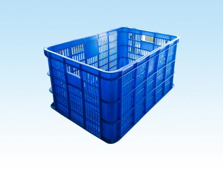 塑料周转箱在使用时需要掌握多少保养知识