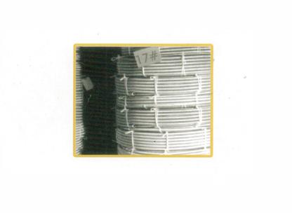 可撓金屬電線導管
