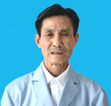 宋子俊-副主任法医师