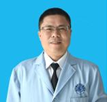 刘后良-副主任医师