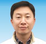赖宇林-主任医师