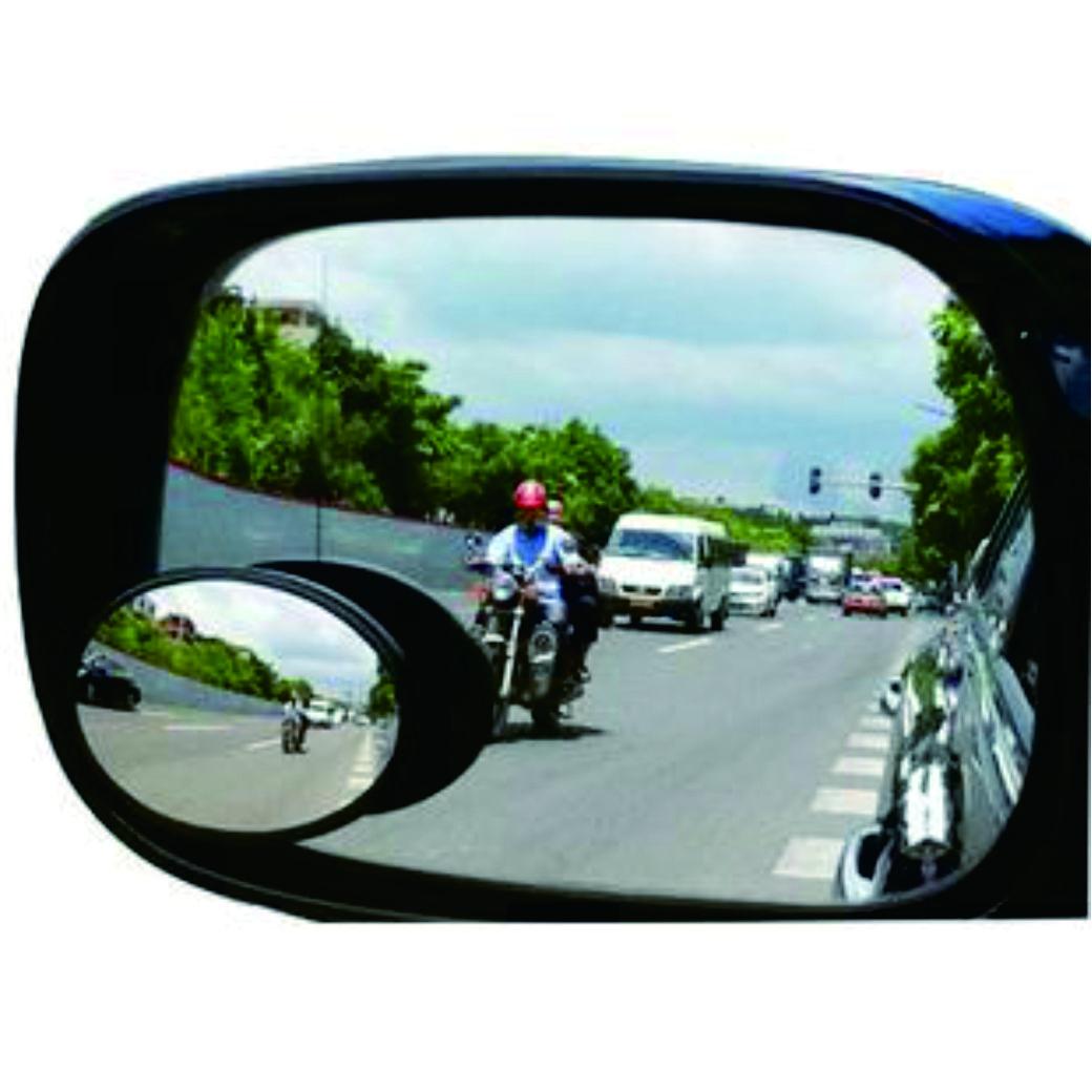 交通事故伤残等级评定