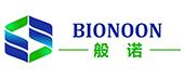 上海凱時登錄生物科技有限公司