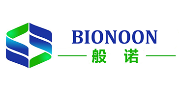 熱烈祝賀上海凱時登錄生物科技有限公司網站成功上線!