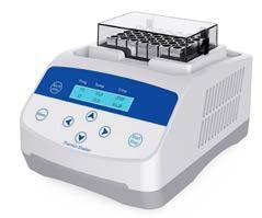 金屬浴 Bionoon-200C (製冷型)
