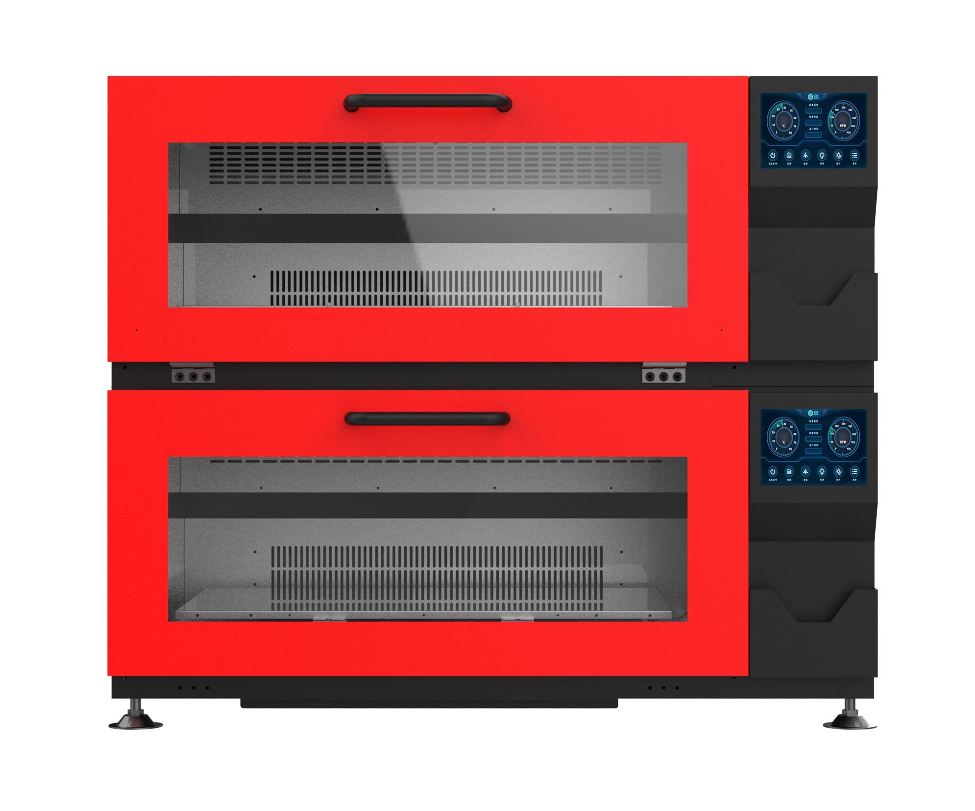 Bionoon-9102(2層)組合式振蕩培養箱