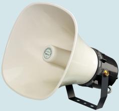 迪士普公共广播系统为国庆节保驾护航