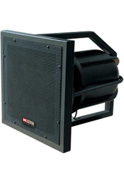 哈曼/音箱/J号筒式扬声器