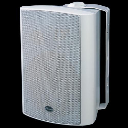 W612W/BC 壁挂扬声器