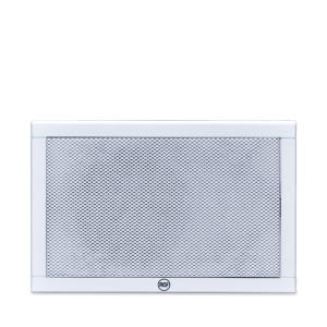 ELISA 50 壁挂/内嵌音箱