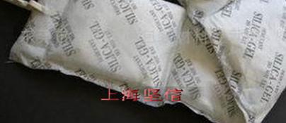 日常中的干燥剂对人有哪些危害?
