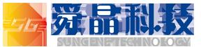 舜晶工业科技(上海)有限公司