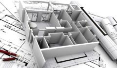 实验室及洁净室系统工程设计与建造