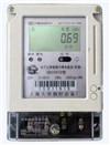 DDSY879单相电子式预付费电能表(阶梯预付费)