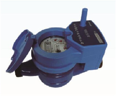 LXSK-WF型无线物联网水表