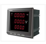 DH96-E3三相多功能电力监测仪