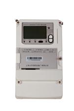 DTSY79-F型三相电子式预付费电能表(多费率型)
