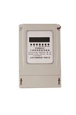 DTZ9898-M DSZ9898-M三相智能电能表