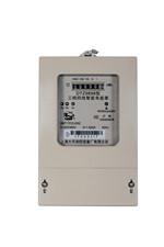 DTZ9898-D DSZ9898-D型三相电子式有功电能表