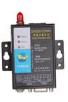 SDH6200-CDMA数据采集终端(CDMA无线)