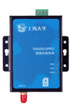 DH6200-GPRS3型 数据采集终端(长距离无线型)