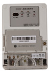 DH6200-L型 数据采集终端(网络型)
