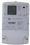 DH6200-JZ5型集中抄表终端