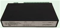DH6200-JZ4 型采集器