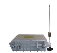 DH6200-LORA3无线集中器