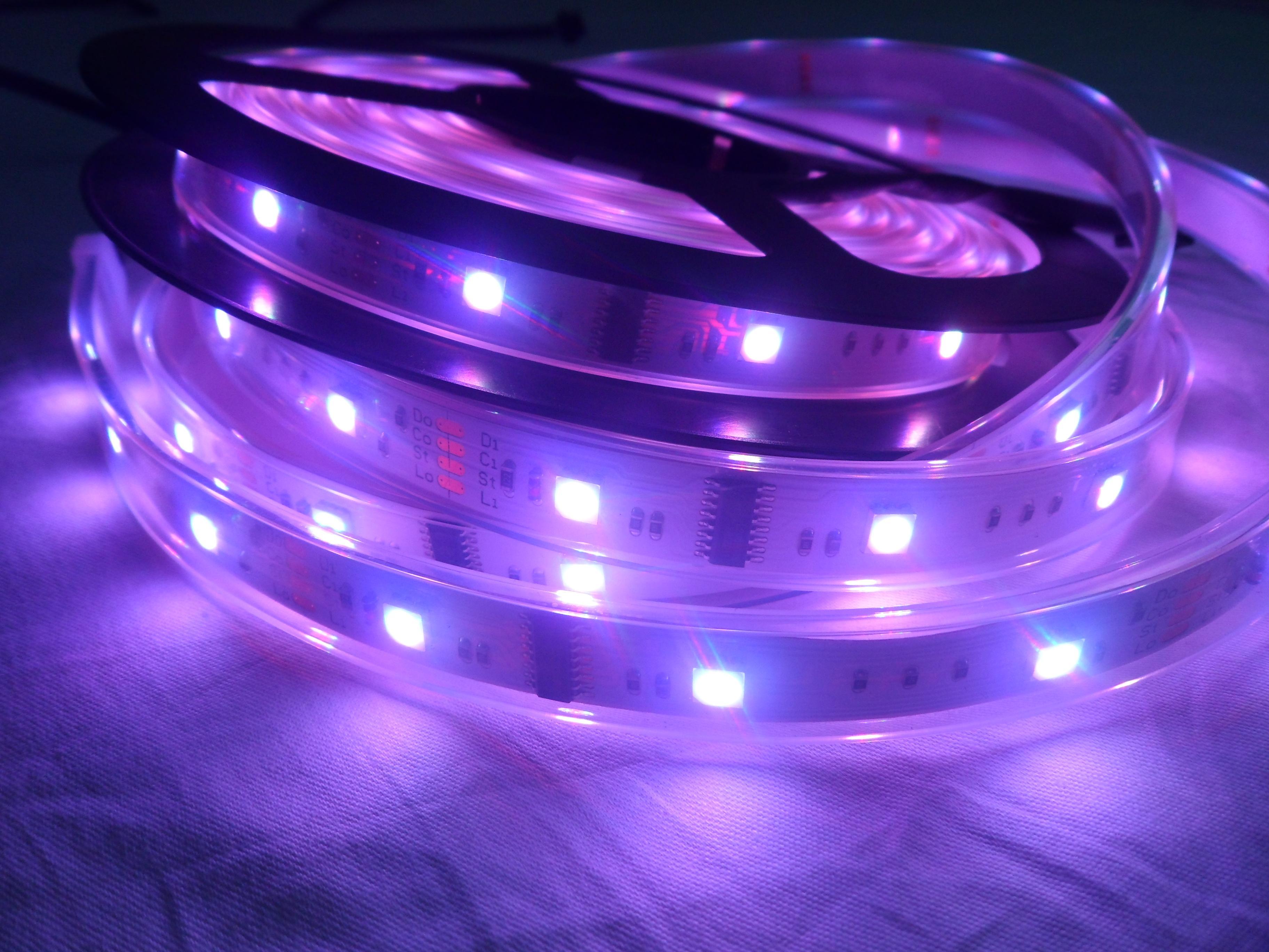 冠翔LED硅胶管规格齐全,个性化订做