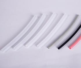 工业食品硅胶管