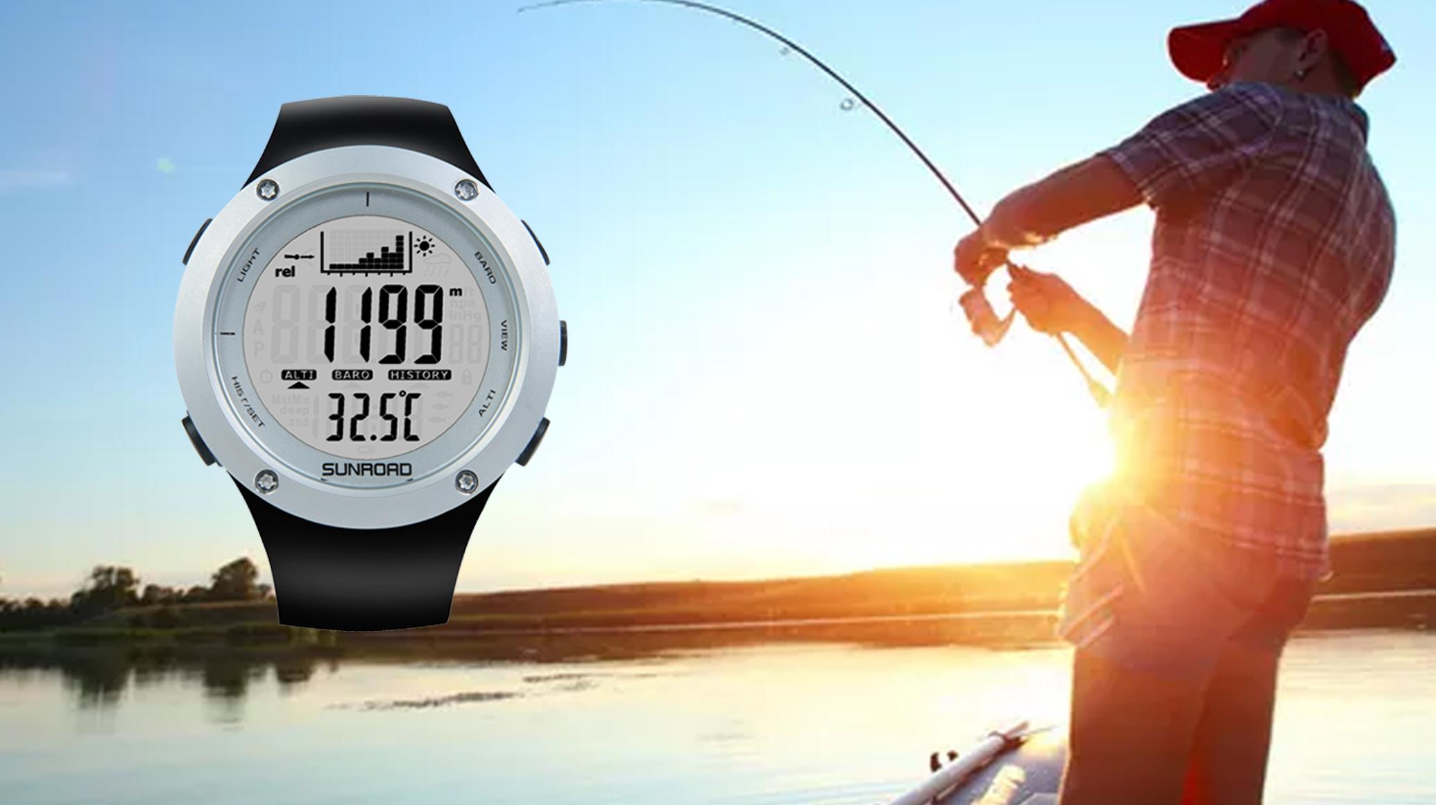 手表LOGO定制案例