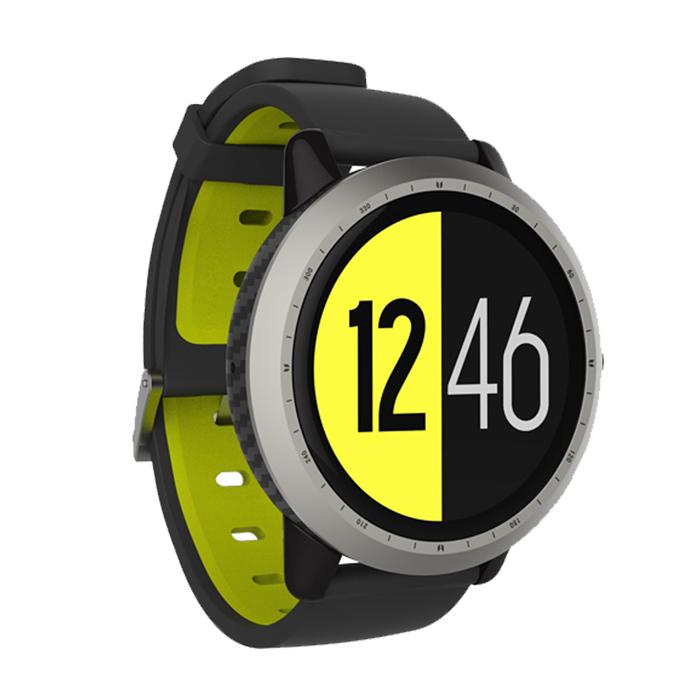 彩屏智能手表