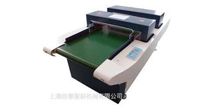 纺织机械的分类