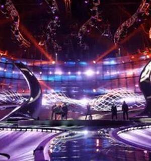 舞台灯光不一样的灯光有怎样的效果