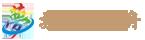 苏州AG平台文化演出服务有限公司