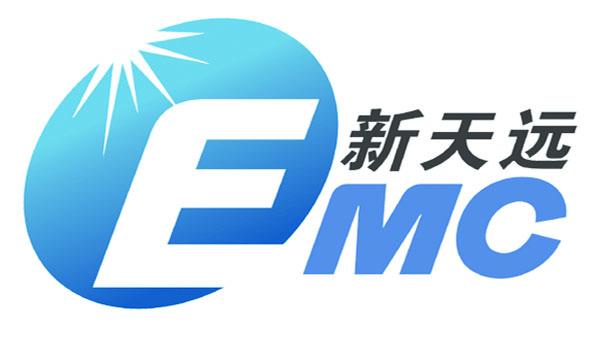 苏州新天远节能环保科技有限公司