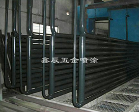 工业模具铁氟龙涂料
