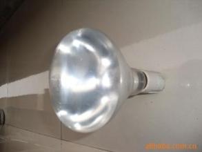 特氟龙灯泡