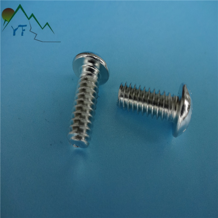 不锈钢螺栓螺母锁死问题如何解决?
