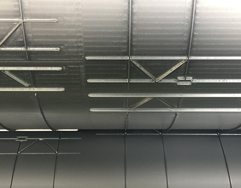 Die cutting system
