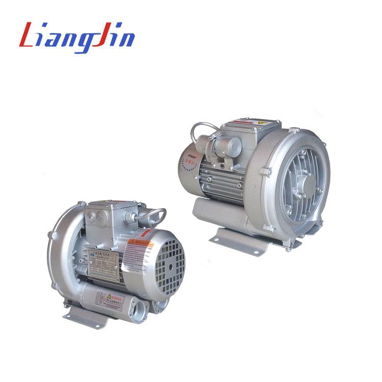 单相旋涡气泵厂家 单相旋涡气泵