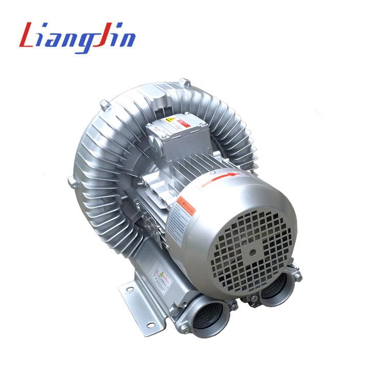 2QB 610-SAH16(2.2KW)高压鼓风机 漩涡气泵厂家