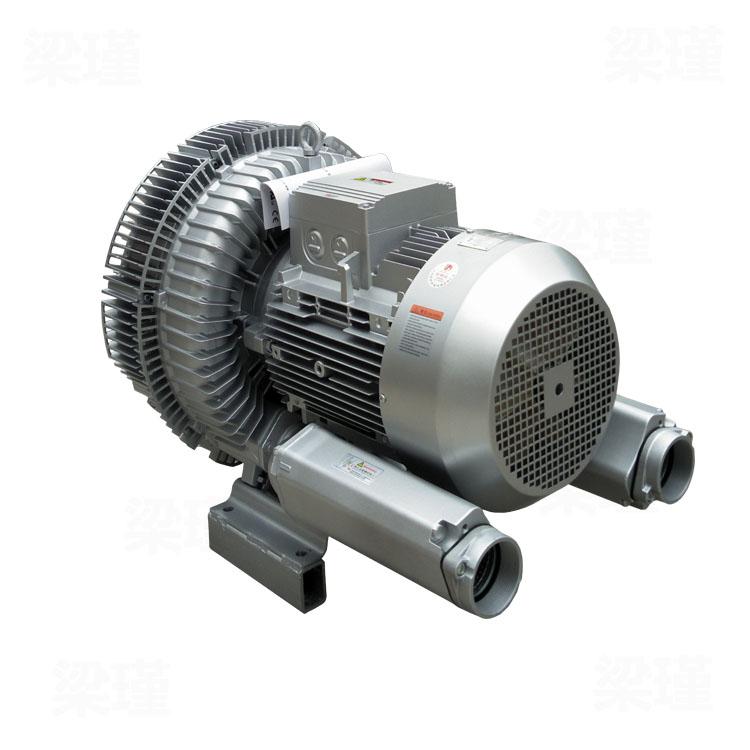 漩涡气泵 高压风机厂家