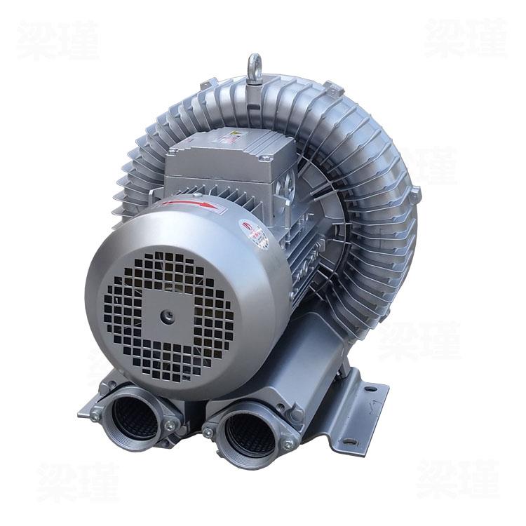 高压风机生产 漩涡气泵厂家