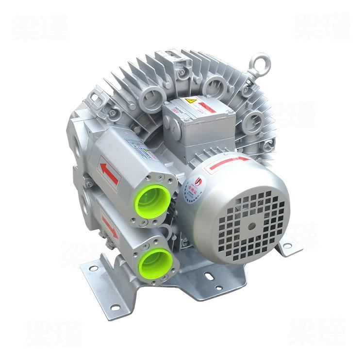 低噪音漩涡气泵厂家