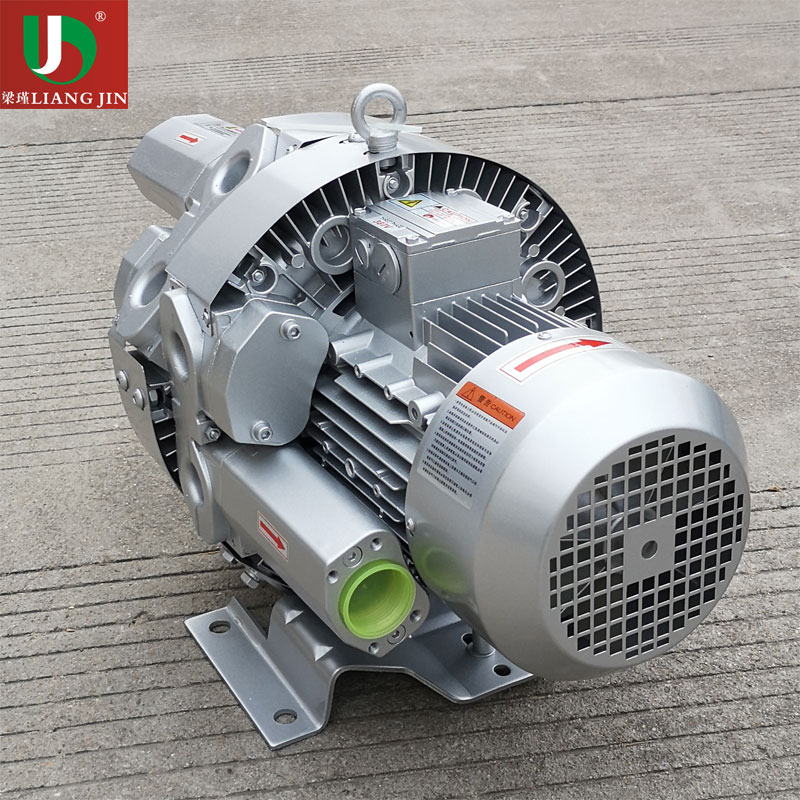 特高压漩涡气泵生产