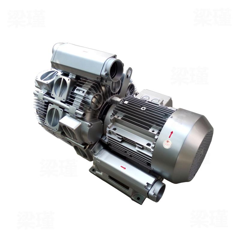 特高压漩涡气泵