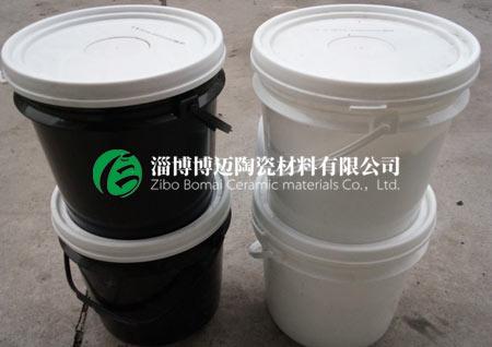 耐磨陶瓷胶粘剂